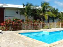 La grande piscine 5