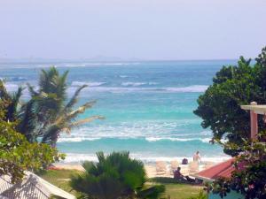 Le Panorama - Vue Mer