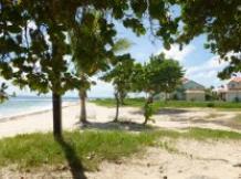 Vue de la plage 2
